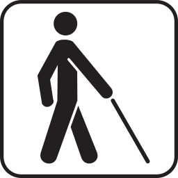 256px-pictograms-nps-accessibility-low_vision_access-jpg-copy