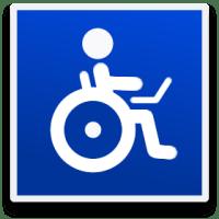 accessibility_280-jpg