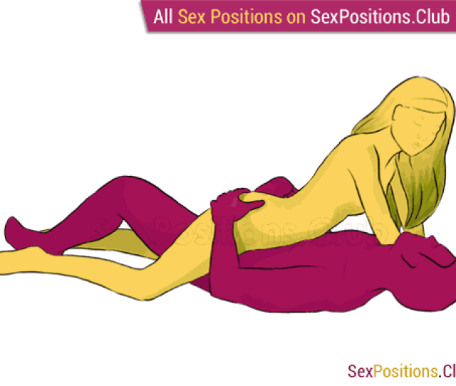 Sex Position 1 Shuttle Cowgirl Criss Cross Face To Face