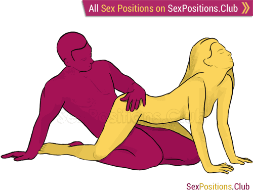 Image result for 10 Sex Positions which girls love