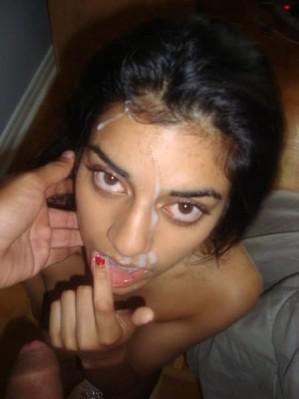 nude indian women
