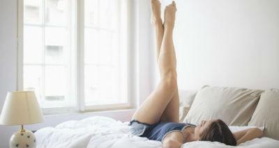 La masturbacion es realmente saludable