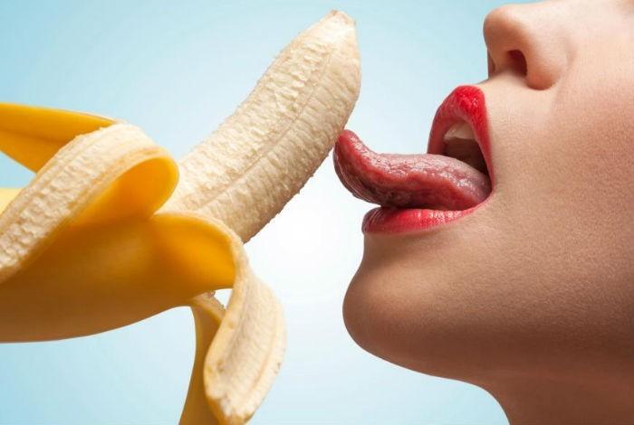 Consejos para el sexo oral