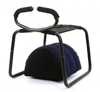 anti gravity sex chair backyard swing the ultimate stool guide top 6 weightless chairs and 75