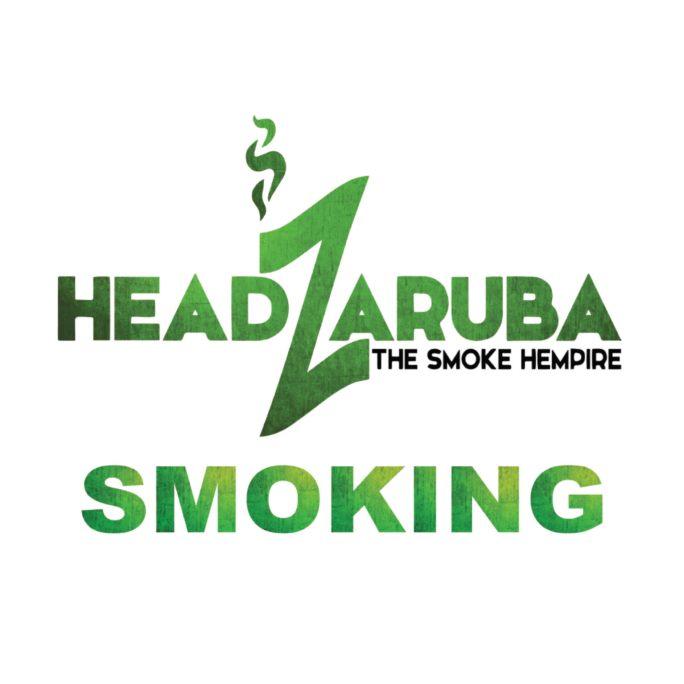 HeadzAruba