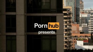 pornhub-badoinkvr_01