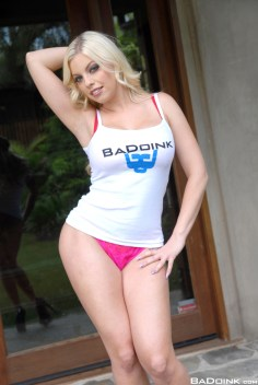 BaDoink_Britney_Amber_003