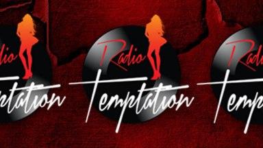 Radio Temptation: Serious Auditory Seduction