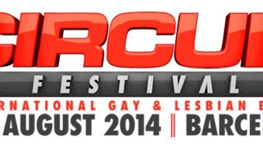 BaDoink at the Circuit Festival Barcelona 2014