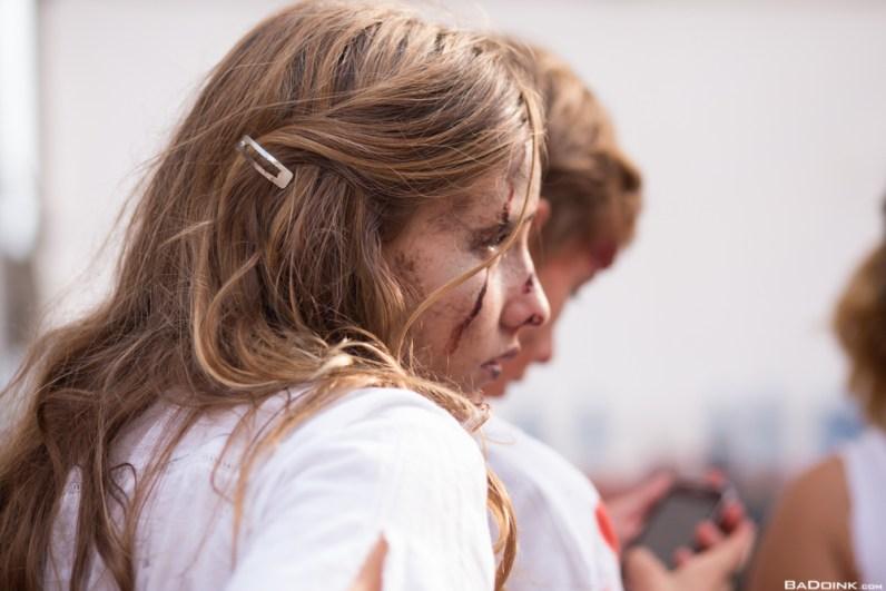 Festival_Sitges_2014-16