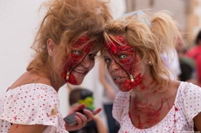 Festival_Sitges_2014-32