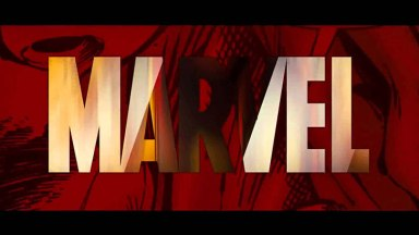 The Marvel Cinematic Universe Keeps On Expanding