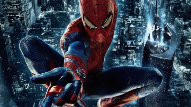 Spider-Man Is Joining the MCU Family
