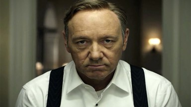 House Of Cards III: More Jokers Than Aces