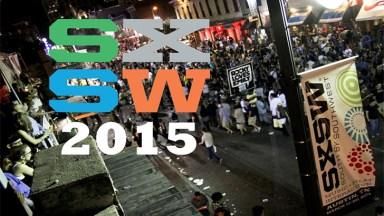 SeXSW: Talking Shop In Texas