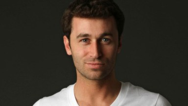 James Deen: The Advice Columnist?