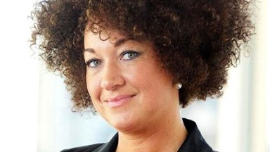 Vivid Offers Rachel Dolezal 6-Figure Porn Deal; Sex Tape Already Exists