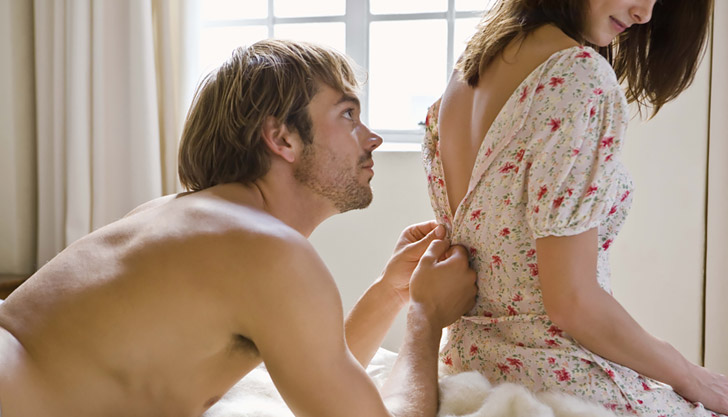 Foreplay-Tips-for-Men-1