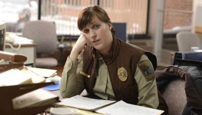 TV Review: Fargo