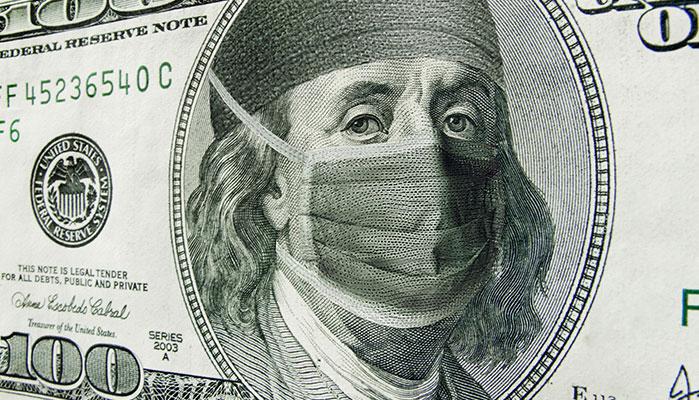 Obamacare V: The $64,000 Question