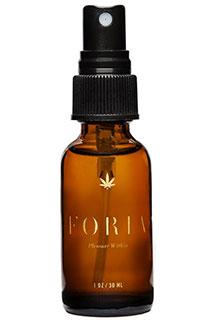 Introducing the First Medical Marijuana Lube