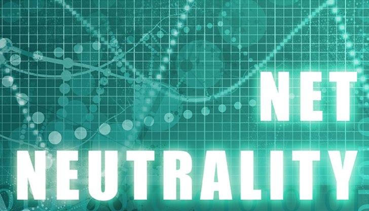 net-neutrality-2