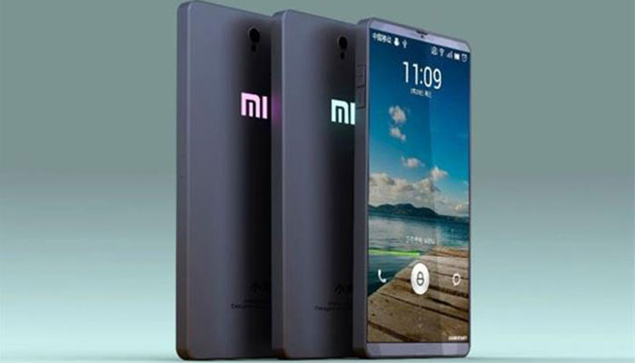 Xiaomi: Chinese Copycats and the Smartphone Wars