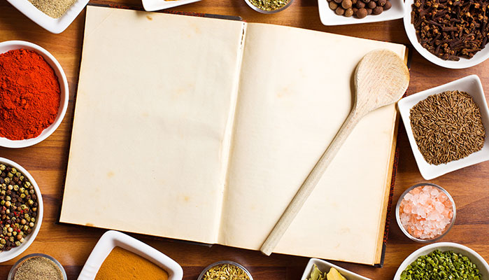 5 Cookbooks Men Need to Have On Their Shelves