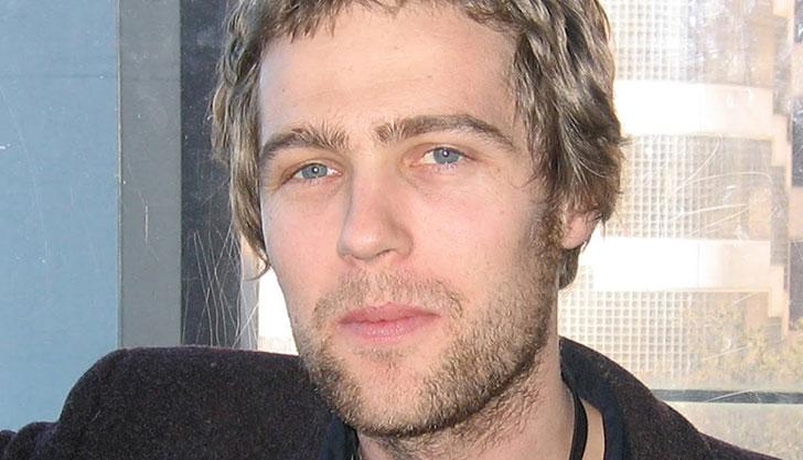 Interview: Australian Filmmaker Hugh Sullivan