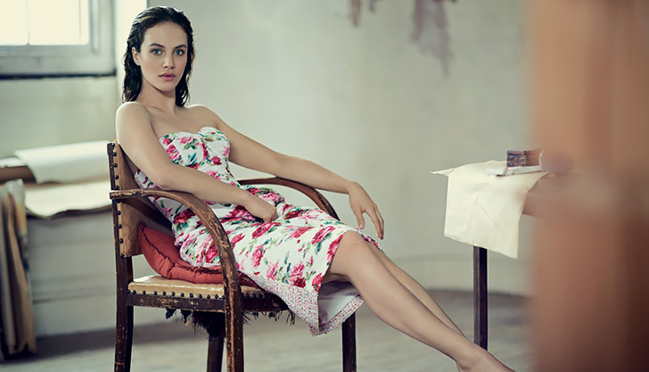 Jessica_Brown_Findlay_fappening