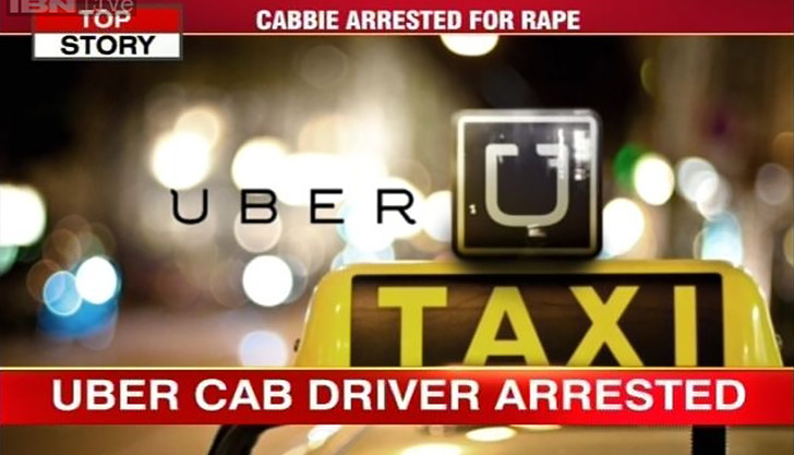 uber_in_trouble3