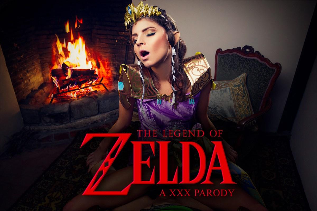 1.VRCosplayX_The_Legend_of_Zelda_a_XXX_Parody