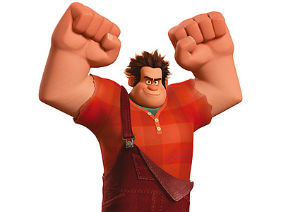 wreck-it-ralph-box-office[1]
