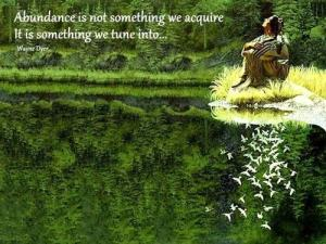 Abundance-is-not-something[1]