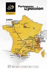 mapa-tour-16-2