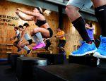 CrossFit Reebok