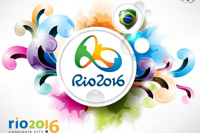 Calendario Deportivo Y Curiosidades De Los Juegos Olímpicos De Río 2016 Sexto Anillo