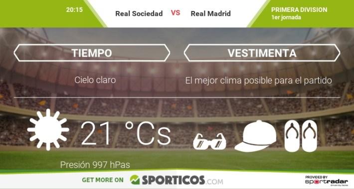 Fuente vía: sporticos.com