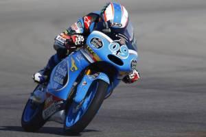 J. Navarro / motociclismo.es