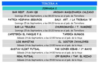 tercera-division-a-j2