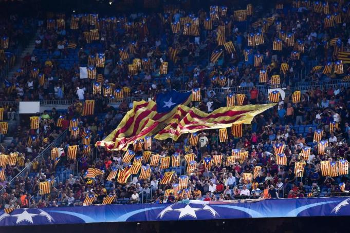 Imagen vía www.marca.com