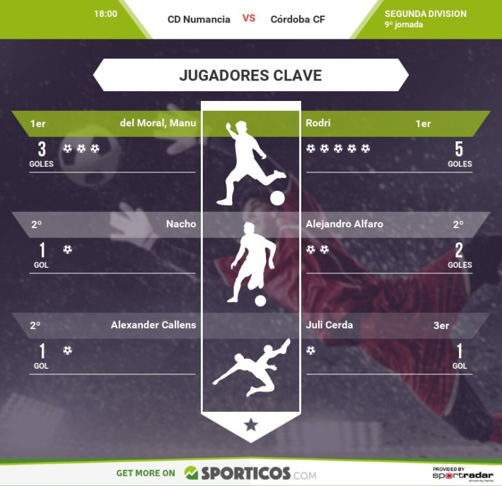 infographic_es-es_263139_star_players_770