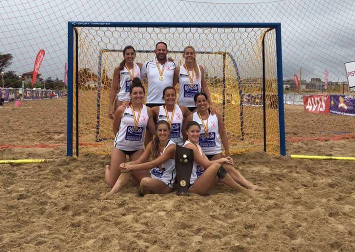 equipo-ganadorf-playa-anterior-ano