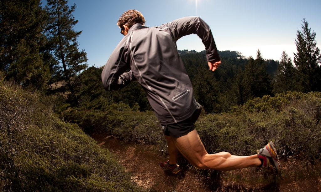 El entrenamiento de fuerza en trail running. Consideraciones