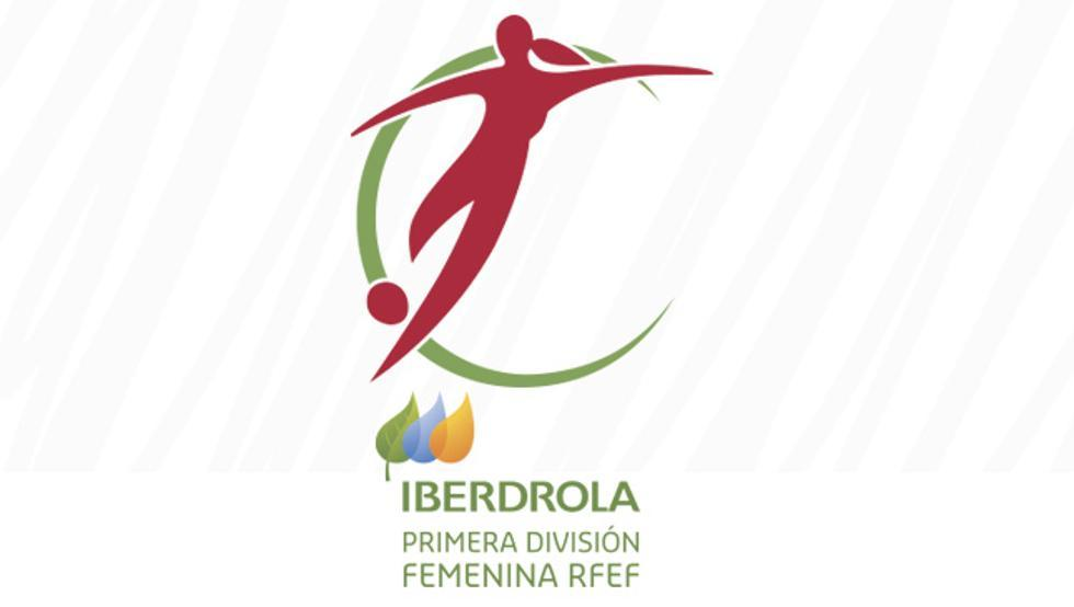 Liga Iberdrola Calendario.Calendario De La Liga Iberdrola 2017 2018 Sexto Anillo