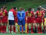 España Italia - Shootouts