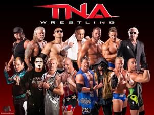 Hay vida más allá de WrestleMania y se llama Bound for Glory