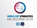 Fuente: gymnasticsworldcup.com.au