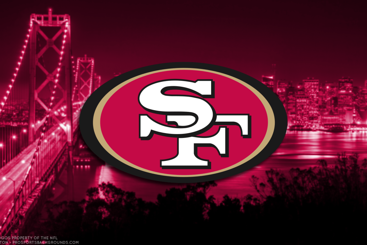 Calendario De Los San Francisco 49ers Temporada 2018 2019