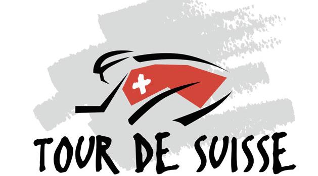 Tour de Suisse 2.UWT SUI (1ª Cat) Tour-de-suiza-2018